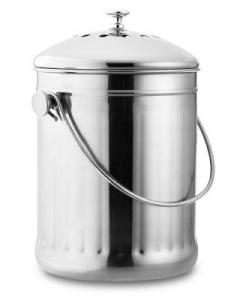 williams-sonoma-stainless-steel-compost-pail.jpg