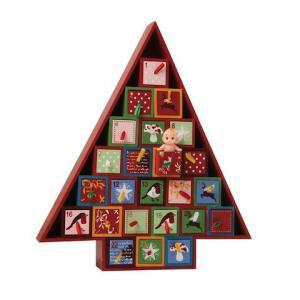 wooden-advent-calendar-red.jpg