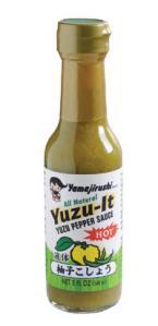 yuzu-it2.jpg