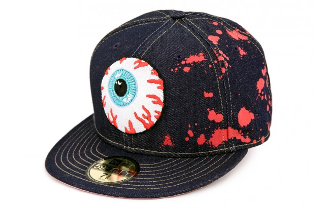Мishka-kidrobot-x-new-era-keep-watch-massacre-cap-01-620x413