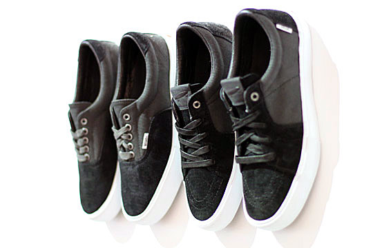 Greg-Hunt-x-Vans-Syndicate-Era-S-Av-Sk8-Low-S-Sneakers-01-1.jpg