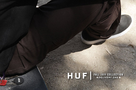 HUF-Fall-2011-Lookbook-01.jpg