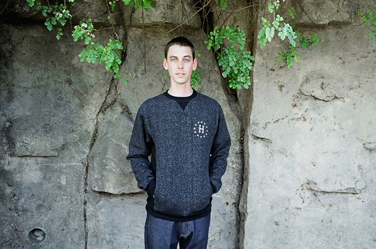 HUF-Fall-2011-Lookbook-02.jpg