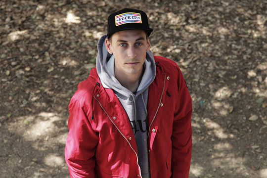 HUF-Fall-2011-Lookbook-05.jpg
