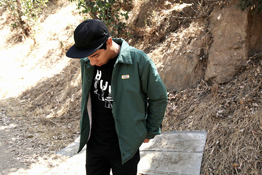HUF-Fall-2011-Lookbook-09.jpg