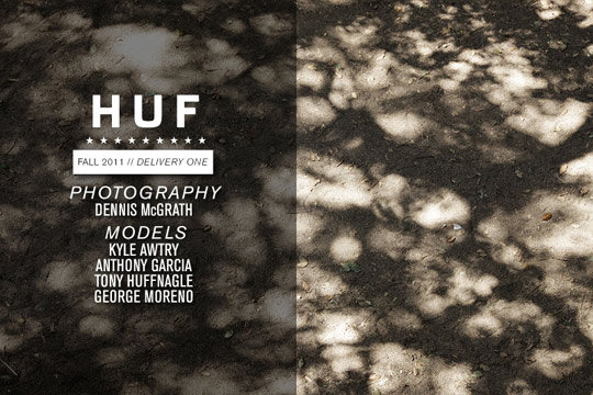 HUF-Fall-2011-Lookbook-11.jpg