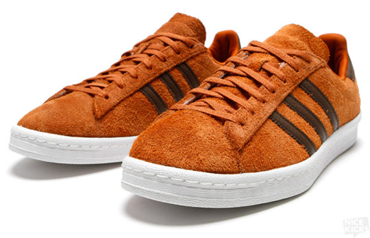 Nice-Kicks-x-adidas-Originals-Campus-80s-Game-Day-Sneakers-02.jpg