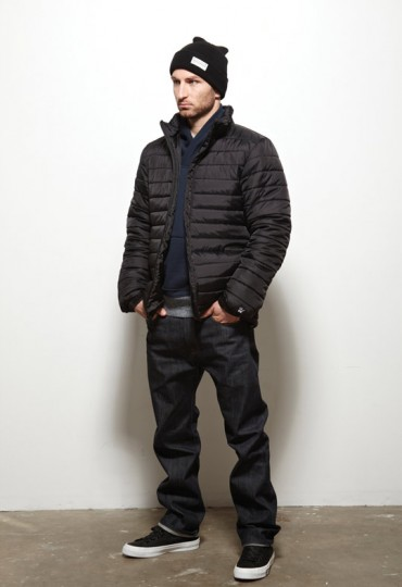 UNDFTD-Fall-2011-Collection-Lookbook-02-370x540.jpg
