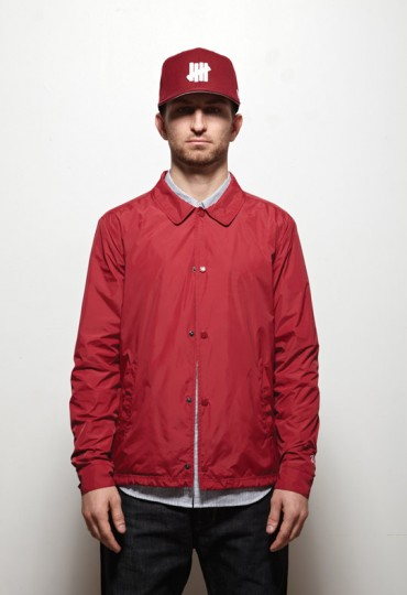 UNDFTD-Fall-2011-Collection-Lookbook-03-370x540.jpg