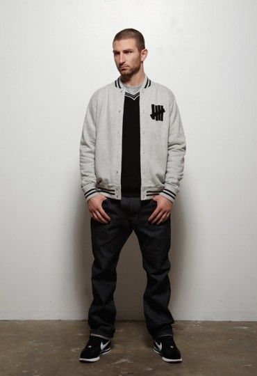 UNDFTD-Fall-2011-Collection-Lookbook-04-370x540.jpg