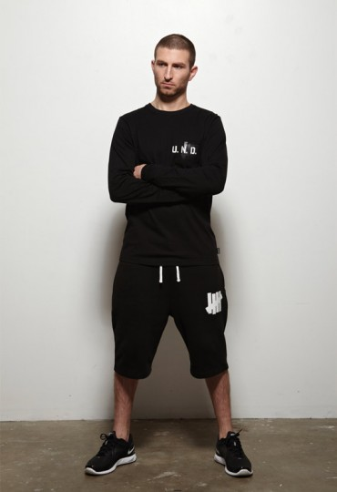 UNDFTD-Fall-2011-Collection-Lookbook-06-370x540.jpg