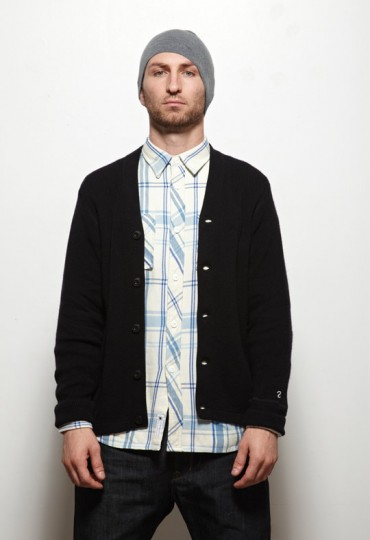 UNDFTD-Fall-2011-Collection-Lookbook-07-370x540.jpg