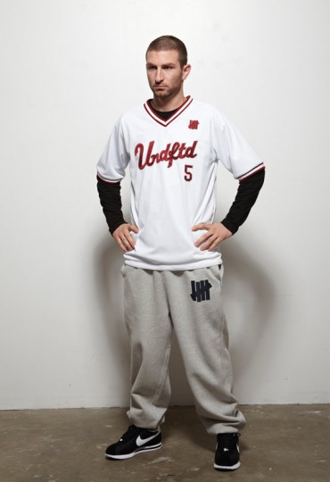 UNDFTD-Fall-2011-Collection-Lookbook-08-370x540.jpg