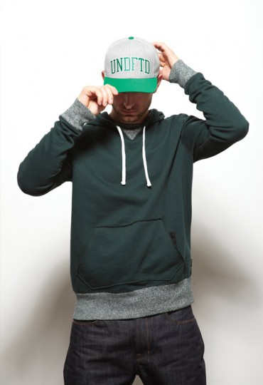 UNDFTD-Fall-2011-Collection-Lookbook-09-370x540.jpg