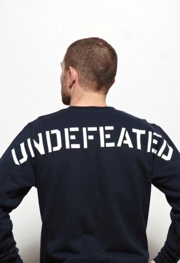 UNDFTD-Fall-2011-Collection-Lookbook-10-370x540.jpg