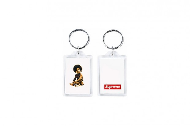 bad-boy-records-supreme-biggie-collection-2-620x413.jpg