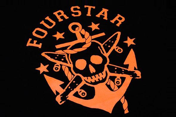fourstarfall11_2011_.jpg