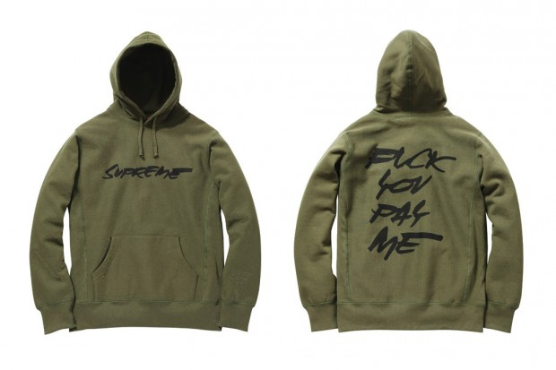futura-supreme-2011-fall-winter-1-620x413.jpg