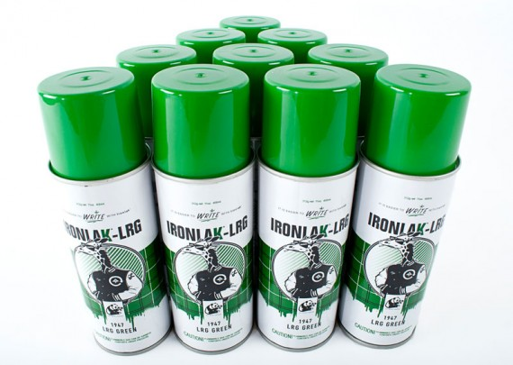 lrg-pose-ironlak-limited-edition-spray-can-03-570x405.jpg