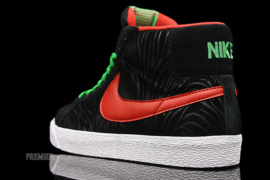 nike-sb-blazer-high-low-end-theory-shoes-6.jpg
