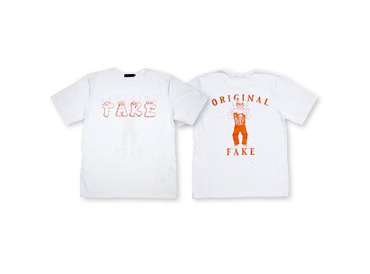 orignal-fake-halloween-id-tshirt-1.jpg
