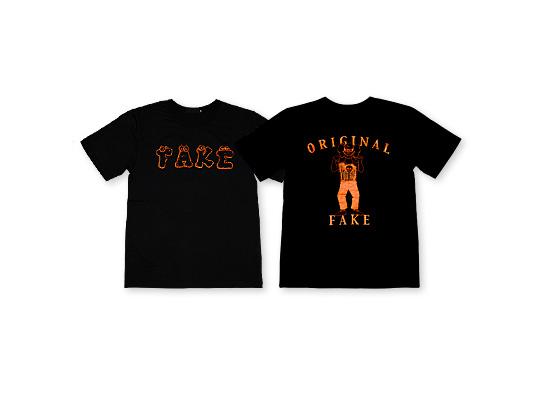 orignal-fake-halloween-id-tshirt-2.jpg