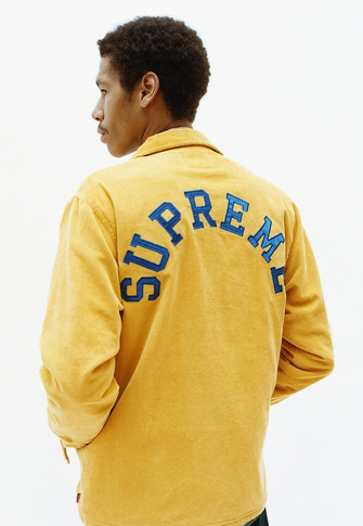 supreme-fallwinter2011-collection-1.jpg