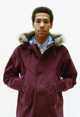 supreme-fallwinter2011-collection-10.jpg