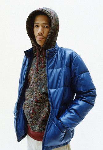 supreme-fallwinter2011-collection-12.jpg