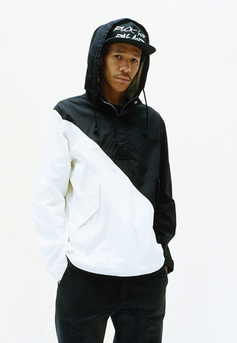 supreme-fallwinter2011-collection-13.jpg