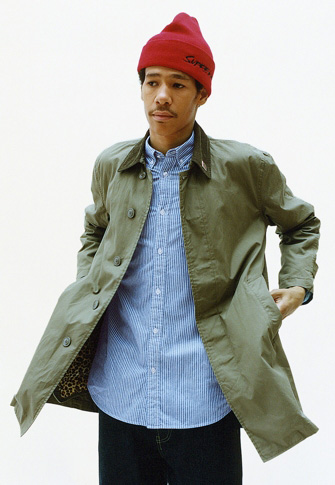 supreme-fallwinter2011-collection-14.jpg