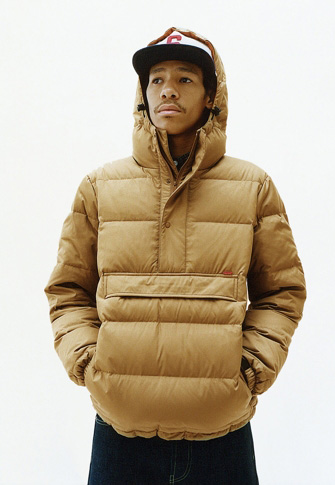 supreme-fallwinter2011-collection-15.jpg