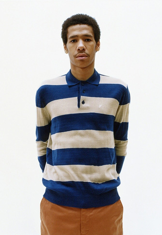 supreme-fallwinter2011-collection-16.jpg