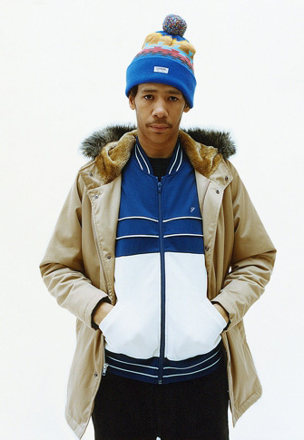 supreme-fallwinter2011-collection-18.jpg
