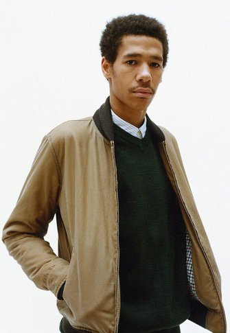 supreme-fallwinter2011-collection-2.jpg