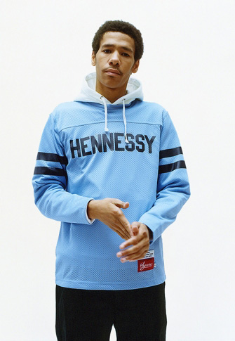 supreme-fallwinter2011-collection-3.jpg