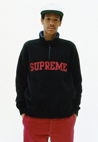 supreme-fallwinter2011-collection-4.jpg