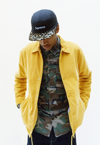 supreme-fallwinter2011-collection-5.jpg