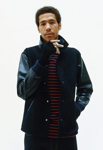 supreme-fallwinter2011-collection-6.jpg
