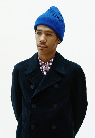 supreme-fallwinter2011-collection-7.jpg
