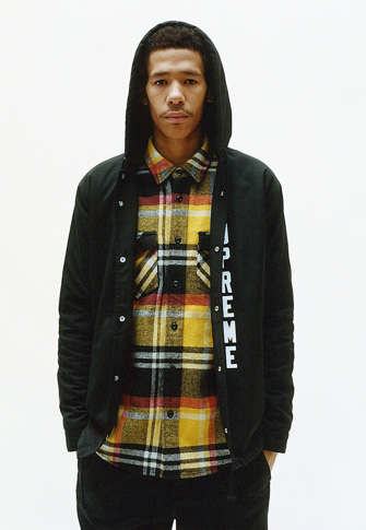 supreme-fallwinter2011-collection-8.jpg