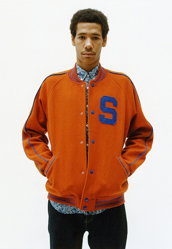 supreme-fallwinter2011-collection-9.jpg