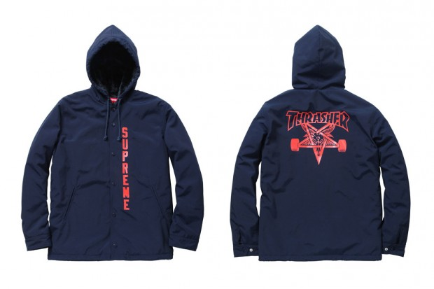 thrasher-supreme-2011-fall-winter-1-620x413-1.jpg