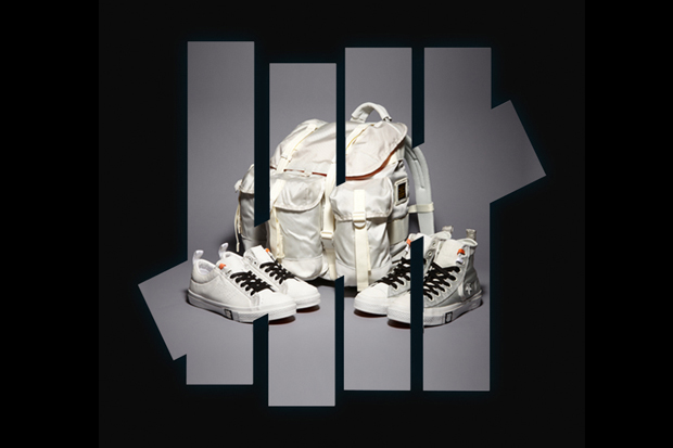 undefeated-converse-ballistic-capsule-line-white-011.jpg