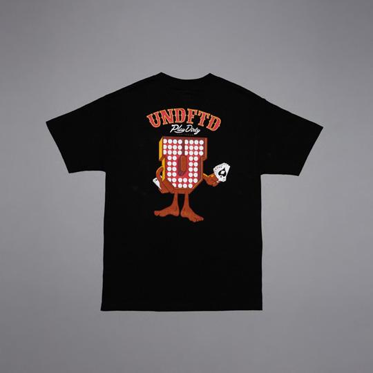 undefeated-las-vegas-tshirts-1.jpg