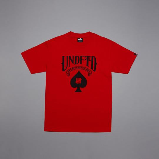 undefeated-las-vegas-tshirts-2.jpg