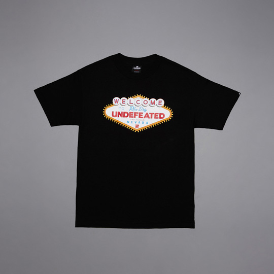 undefeated-las-vegas-tshirts-3.jpg