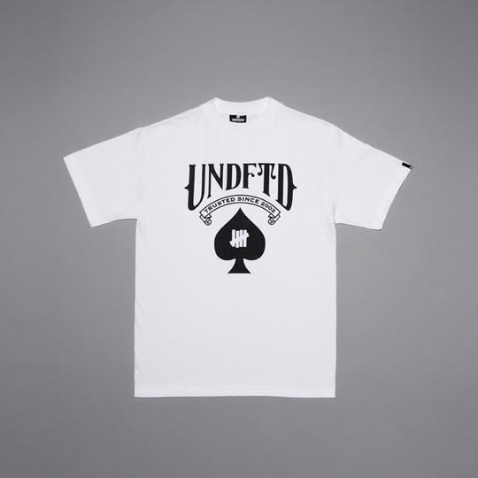 undefeated-las-vegas-tshirts-4.jpg