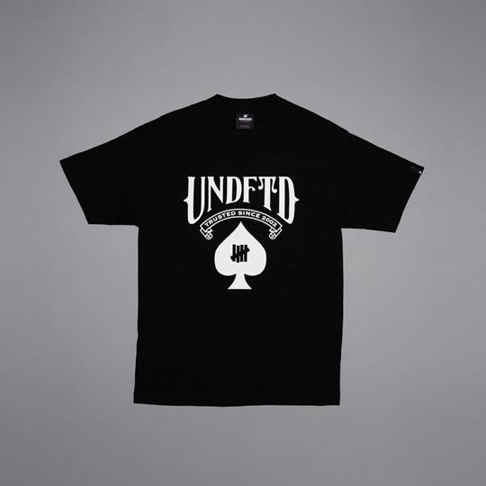 undefeated-las-vegas-tshirts-5.jpg