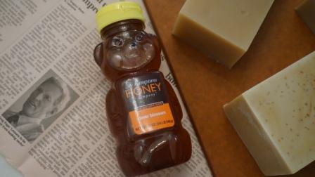 ny-honey2-web.jpg